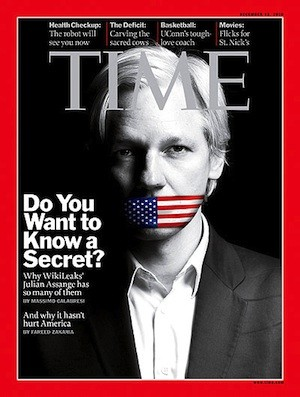 assange-Time