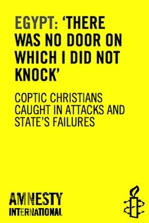 AI-Egipto-cristianos-coptos
