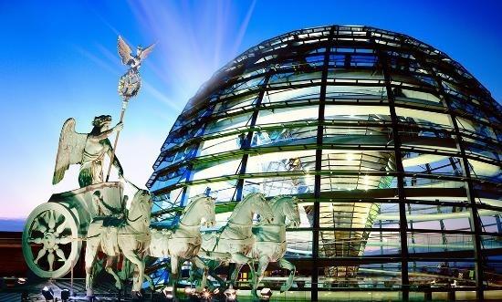 Berlin-cupula-Reichstag_Norman-Foster