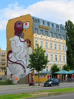 Berlin-east-side-hotel