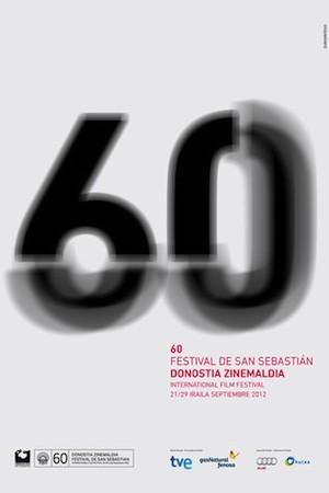 Cine-SSebastian-60
