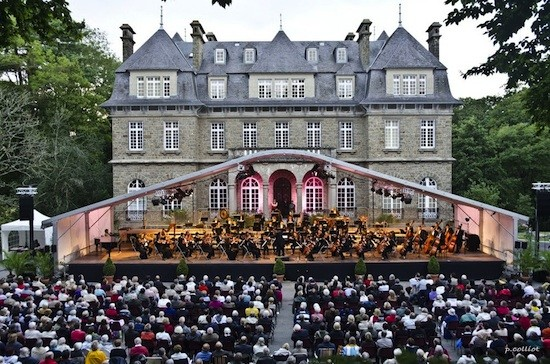 Dinard-2013-ouverture