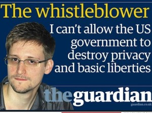 Edward-Snowden-The-Guardian