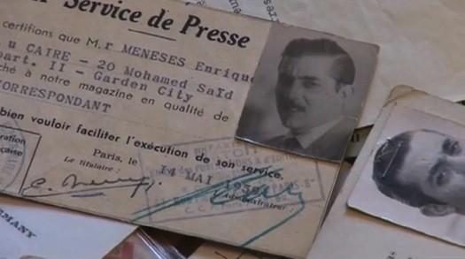 Enrique-Meneses-credenciales