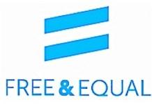 La ONU lanza campaña global a favor del colectivo LGBT