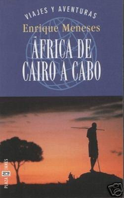 Meneses-Cairo-a-Cabo