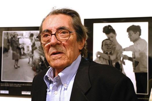 Meneses exposiciones Las tres vidas de Enrique Meneses