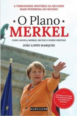 Merkel-LopesMarques