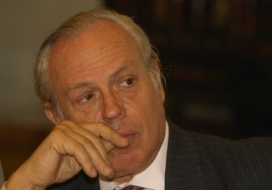Roberto-Savio-IPS