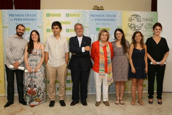 Tiflos-periodismo-premiados-2013
