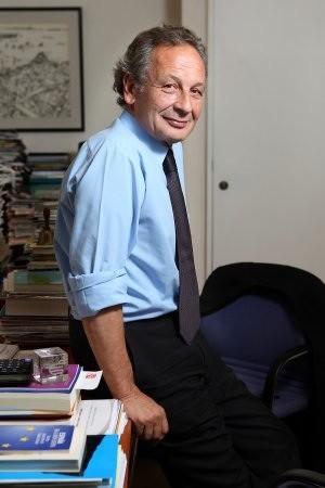 Xavier-Vidal-Folch