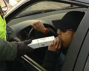 alcoholimetro-control