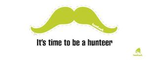 huntee.com