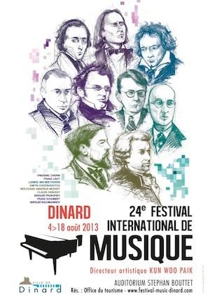 cartel-Dinard-2013