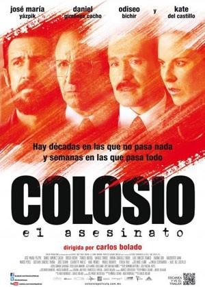cartel-colosio