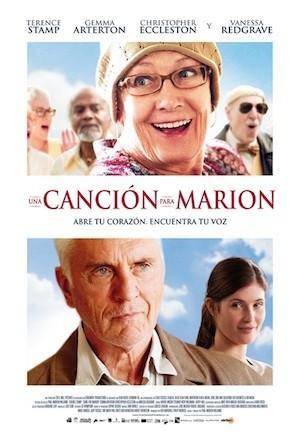 cartel-una-cancion-para-marion