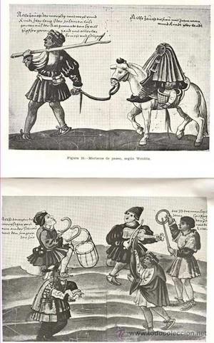 moriscos-reino-granada