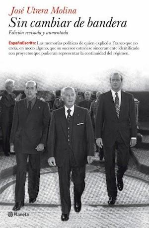 sin-cambiar-bandera_Utrera-Molina