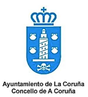 Ayuntamiento de La Coruña | Concello de A Coruña