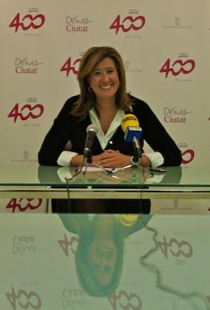 Ana-Kringe-Denia-400_ManuelLopez-2012