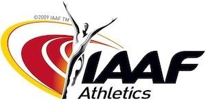 Federación Internacional de Atletismo (IAAF)