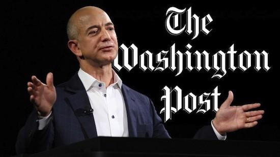 Jeff-Bezos-compra-El-Washington-Post