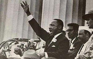 MLK-Martín-Luther-King-19630828