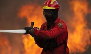 bomberos-portugal