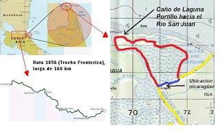 mapa-costa-rica-nicaragua-CIJ