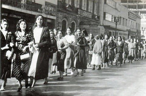 mujeres-mexico-Pemex-1810
