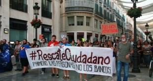 España: la gran banca lleva cobrados 4700 millones de euros en comisiones en 2018
