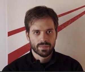 Fernando Coimbra