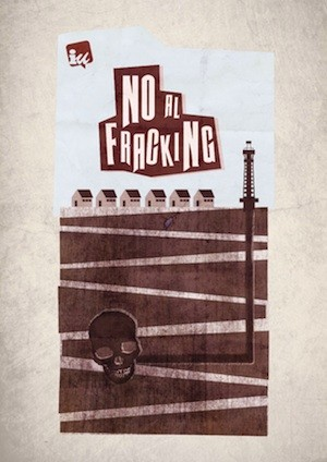 IU-NO-fracking