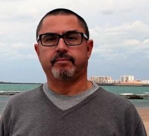 Jose Manuel Benitez Ariza