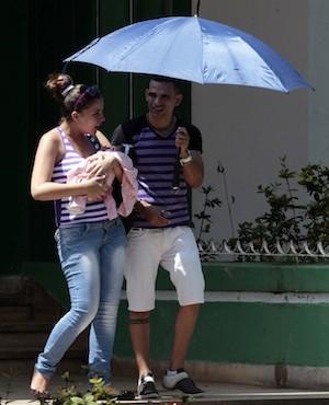 Maternidad-La-Habana_JorgeLuisBaños:IPS