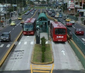autobuses-Buenos-Aires