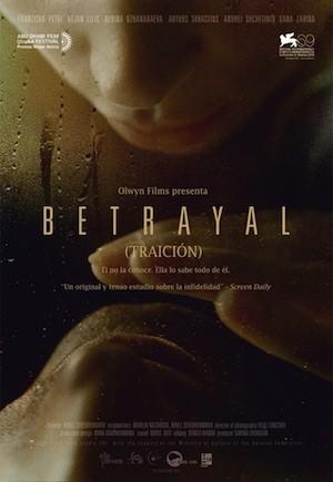 cartel-betrayal