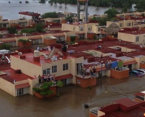 mexico-inundaciones-guerrero