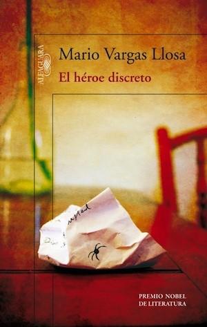 portada-El-héroe-discreto
