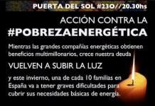 23oct-contra-pobreza-energetica