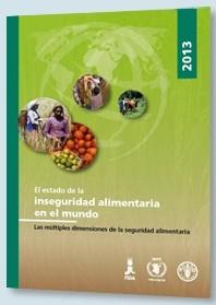 FAO-seguridad-alimentaria-2013