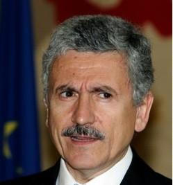 Massimo-DAlema