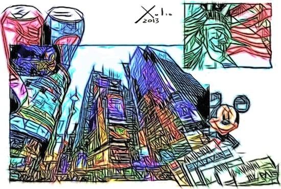 Xulio-Formoso-Cultura-el-nuevo-Apocalipsis