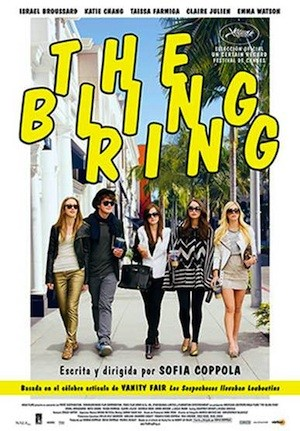 cartel-The-Bling-ring