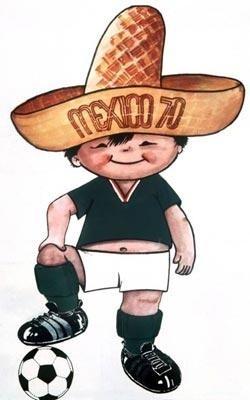 juanito-futbol-mexico-mascota
