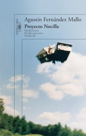 portada-proyecto-nocilla
