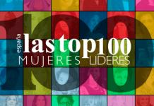 Las Top 100 Mujeres Líderes. http://www.lastop100.com/