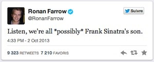 tuit-Ronan-Farrow