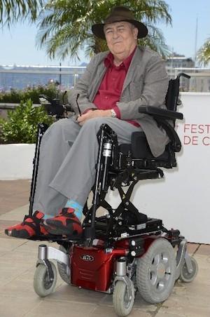 Bertolucci-silla-ruedas