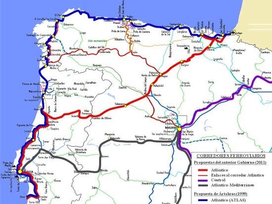 Corredor-ferroviario-Atlántico